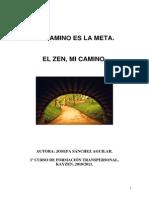 el-camino-es-la-meta.pdf