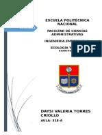 Ensayo 1er Bimestre-Torres_daysi