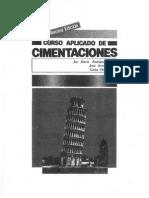 Curso de Cimentaciones COAM.pdf