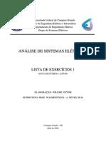 ASE Lista1 081