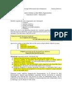 3 Examenul Morfo-functional_Anamneza