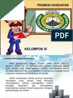 PPTX PERKESMAS III.pptx