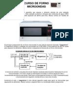 cursodefornodemicroondas-111019180010-phpapp01