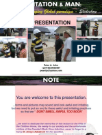 WASTEWATER AND SEWAGE MANAGEMENT NIGERIA - PETER ANIEDIABASI JOHN.pdf