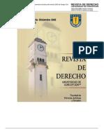Acción preventiva del art 2333 del CC, por José Luis Diez Schwerter.pdf