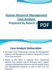 Case Analysis Methodology.ppt