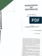 [Ingenieria] McGraw Hill - Resistencia de Materiales (Ortiz Berrocal).pdf