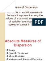 Measures of Dispersion.ppt