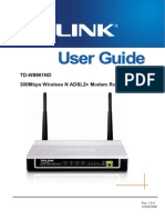97066-dhcp-option-43-00 | Ip Address | Command Line Interface