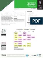 cft_tecnico_en_enfermeria.pdf.pdf