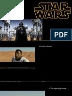 star wars trailer screen shots