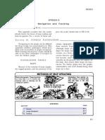Navigation and Tracking, Jungle.pdf