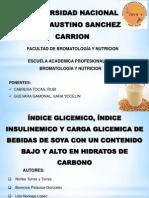 UNIVERSIDAD NACIONAL JOSE FAUSTINO SANCHEZ CARRION [Autoguardado].pptx