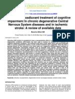 Citicoline as coadiuvant treatment of cognitive.pdf