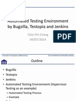 automatedtestingenvironment-140406222715-phpapp01