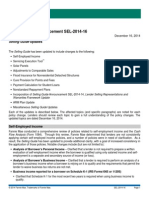 Dec 15 FNMA Selling Guide Update (1)