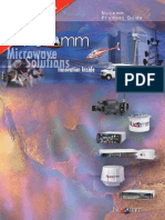 Product Guide Nucomm