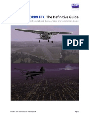 FTX Definitive Guide | Texture Mapping | Internet Forum