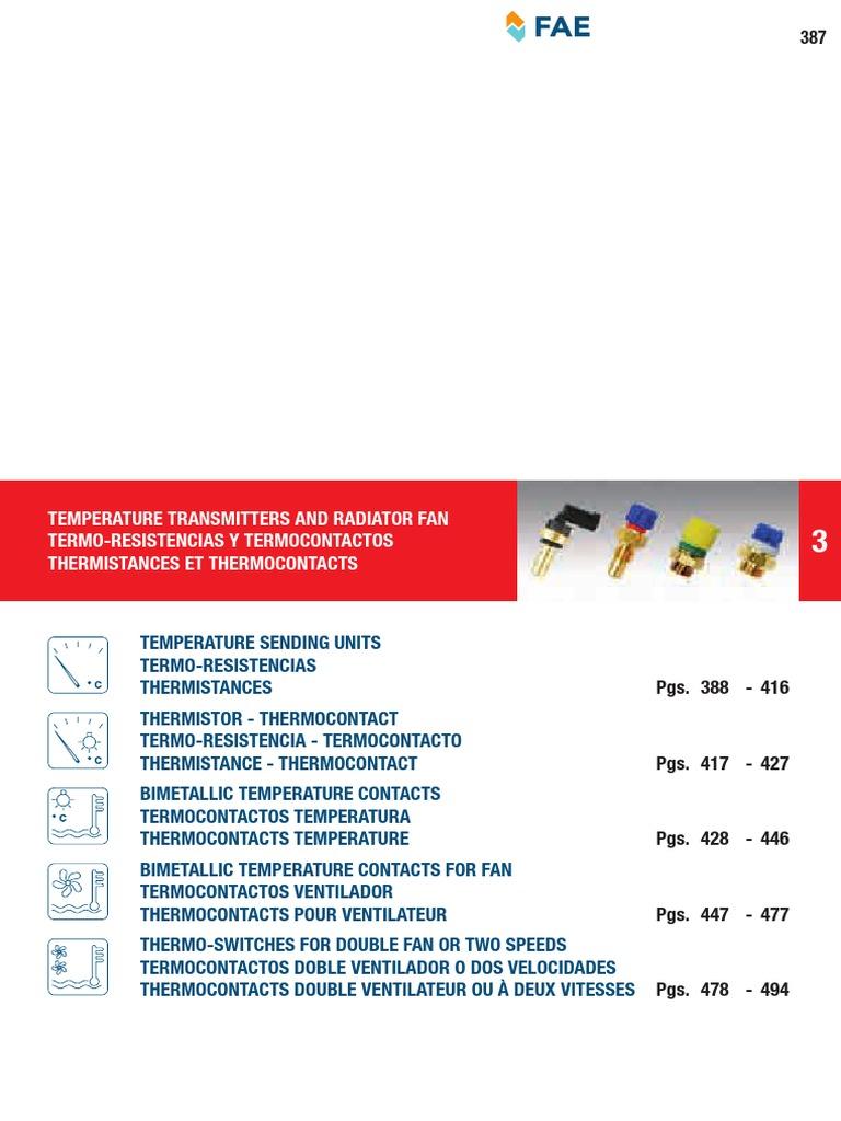 Radiateur RENAULT LAGUNA 1.8-2.0-2.2 A//C 94/>