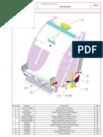 Catálogo de Peças USIMECA.pdf