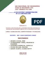 trabajojojo-100912033541-phpapp01