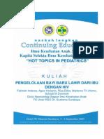 20060220-r7mgli-pkb.pdf