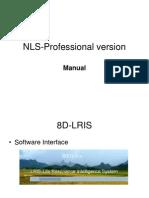 8D-LRIS