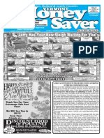 Money Saver 12/19/14