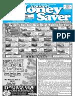 Money Saver 12/19/14