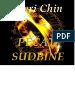 Pečat Sudbine - Keri Chin