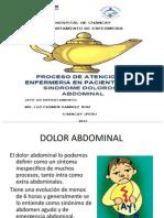 paesindromedolorosoabdominal-130624154424-phpapp01