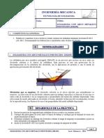Practica 5 Smaw Soldadura 2014