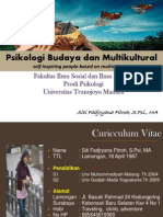 Psikologi budaya dan multikultural.pptx