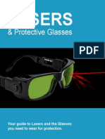 Lasers and Protective