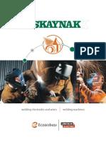 Askaynak Company