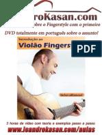 248216674-Metallica-nothing-else-matter-finger-style.pdf