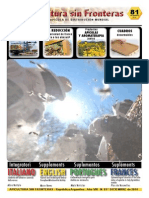 Apicultura Gratis - Beekeeping Free Diciembre 2014