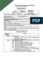 1911Siderugia.pdf