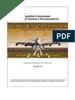 Fsc 9 Manual en español
