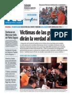Edición (937) Ciudad Valencia 15 Nov 2014