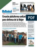 Edición 949 Ciudad Valencia 27 Nov 2014