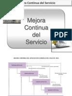 Anexo - ITIL V3 CSI NH.pptx