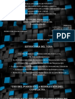 Expo Defensa 2 July