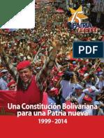 Constitución Encarte Especial.pdf