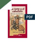 Corral Jose Luis - La Torre Y El Caballero