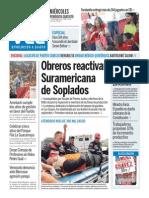 Edición 969 Ciudad Valencia 17 Dic 2014