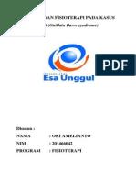 PENANGANAN FISIOTERAPI PADA KASUS GBS.docx