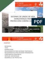 FredyCalderon.pdf