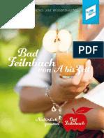 BadFeilnbach_AbisZett