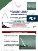 2012-11-02-Lecture.pdf